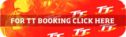 To Book your TT 2009